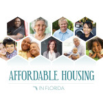 Affordable Housing in Florida
