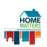 Home Matters 2017