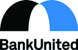 BankUnited Logo Stacked_CMYK