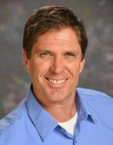 Brad Goar 2013