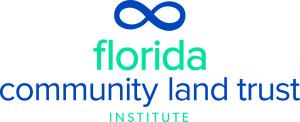 CLT Logo- Fla CLT Insitute
