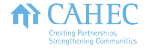 Community Affordable Housing Equity Corporation- CAHEC