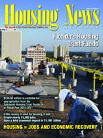 Housing News Network Vol. 26 No. 1