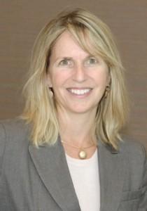 Debra Koehler