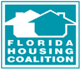Welcome to the Florida Housing Coalition