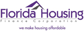 Florida Housing Finance Corporation