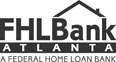 Federal Home Loan Bank Atlanta