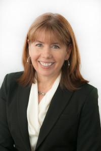 Helen Feinberg-2015