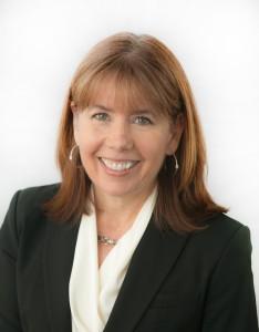 Helen Feinberg- 2015
