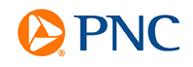 PNC_web