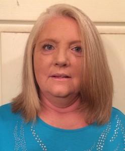 Pam Davis- 2014