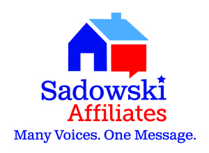 Sadowski Affiliates Logo.Stacked.PRINT