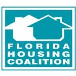 FHC_Web_logo