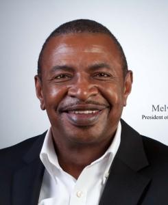 Melvin Philpot-web
