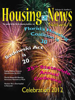 Housing News Network, Vol. 28, No. 2