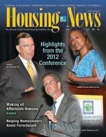 Housing News Network Vol. 28 No. 3