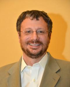 Ed Busansky