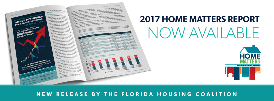 Home-Matters-2017-Announcement-Email-Image