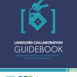 Landlord Collaboration Guidebook