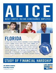 Pages from 14UW ALICE Report_FL_Lowres_11.13.14
