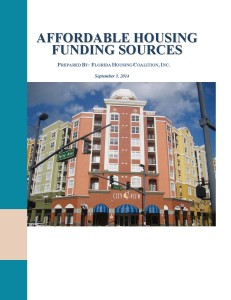 Affordable Housing Funding Sources-2014-09- COVER