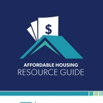 Affordable Housing Resource Guide