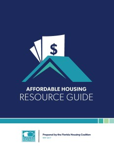 Affordable Housing Resource Guide Covers_Page_1