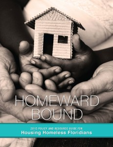 Homeward Bound-2015-Cover