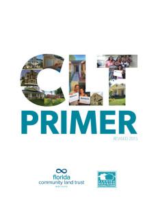 CLT-Primer-2015-Cover
