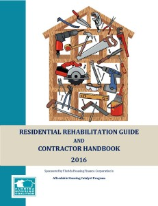 Residential Rehabilitation Guide and Contractor Handbook-2016-jpg