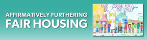 Fair-Housing-Page-Header-11.2016