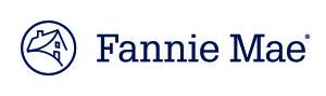 Fannie Mae- 2017