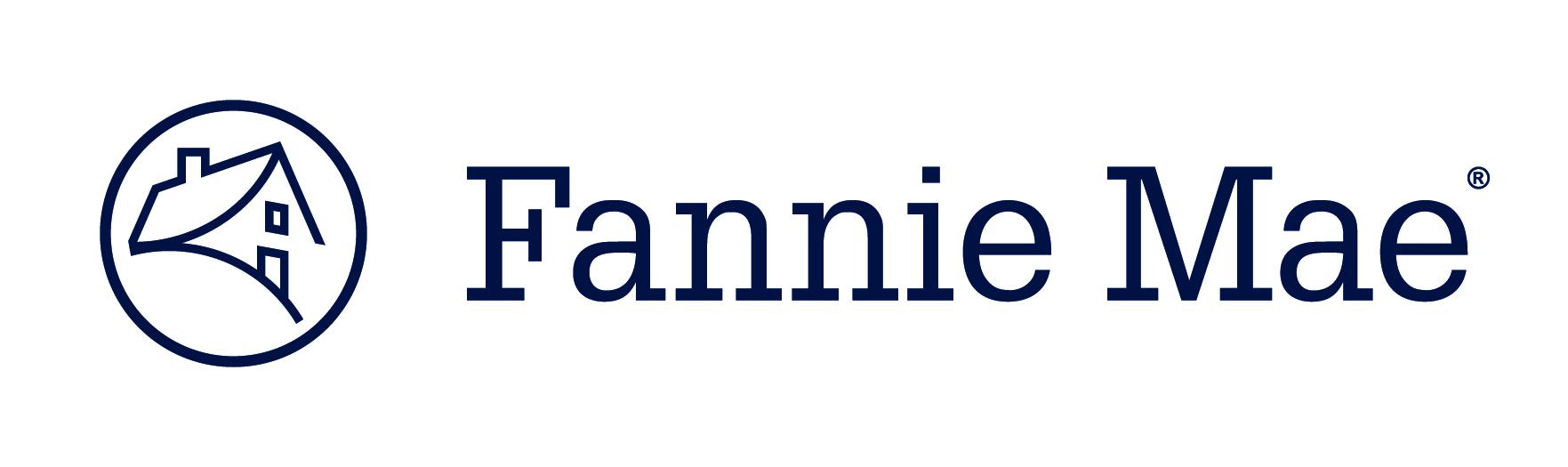 fema declaration format