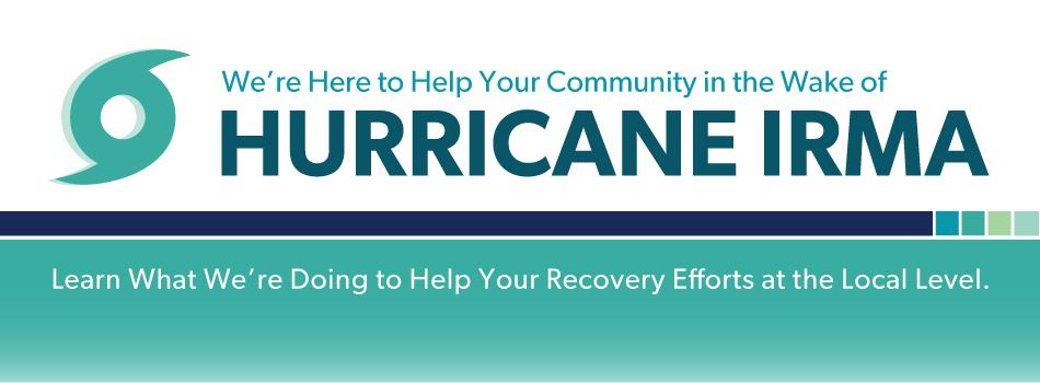Hurrican-Irma-09.2017