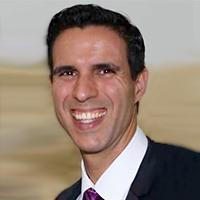 Manny Sarria