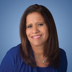 Aida Andujar