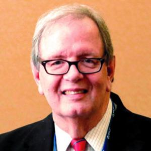 Bob Ansley