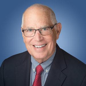 Charles Elsesser