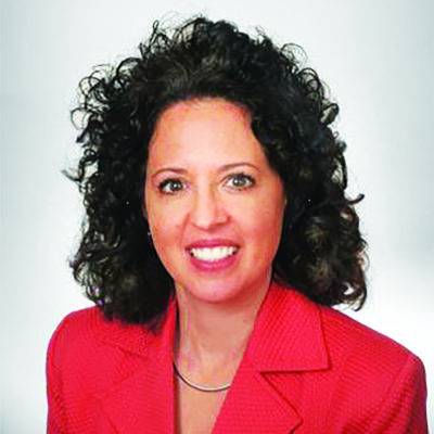 Christine Ruiz