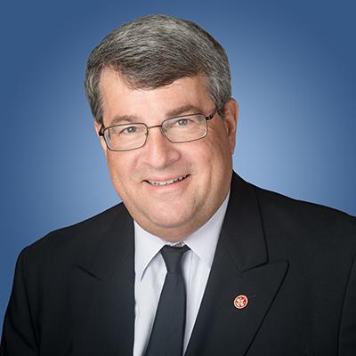 George Romagnoli