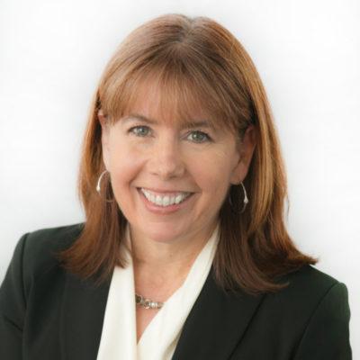Helen Hough Feinberg