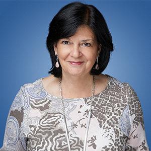 Nancy Merolla