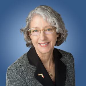 Pamela Jo Hatley