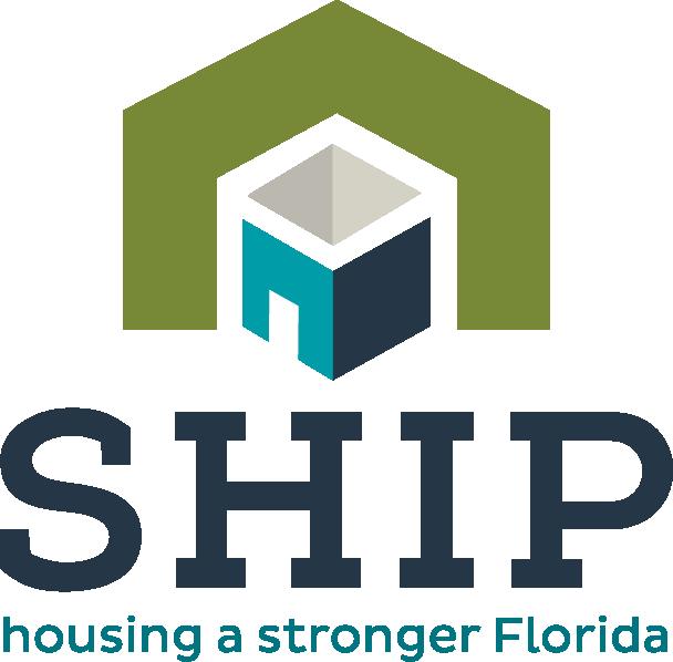 SHIP | Florida Housing Coalition