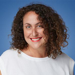 Elissa Plancher