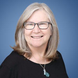 Susan Pourciau